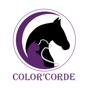 Color'corde