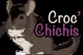 Croc'Chichis