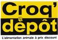 CROQ DEPOT