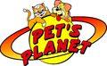 Croqbreizh Pet's Planet