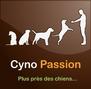 Cyno Passion