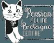 PENSION FELINE BRETAGNE CENTRE