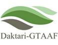 Daktari-GTAAF