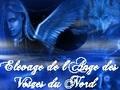 De l'ange des Vosges du nord