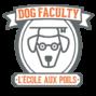 Dog Faculty