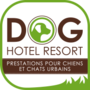 Dog Hôtel Resort