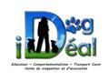 Dog'idéal