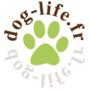 Dog-Life photographe pour chiens, chats et NAC