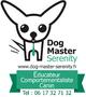 DOG MASTER SERENITY