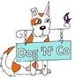 Dog'N'Co