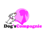 Dog's Compagnie