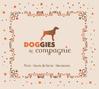 Doggies et compagnie éducation et sociabilisation