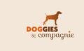 Doggies et compagnie Promenade et pension