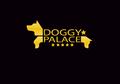Doggy Palace