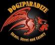 DogzParadize
