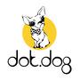 DotDog