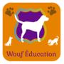 Wouf Éducation, éducateur comportementaliste canin à Reims