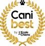 Canibest - Ecole Des Chiens
