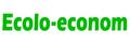 Ecolo-econom