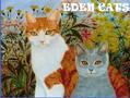 EDEN CATS