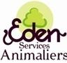 EDEN SERVICES ANIMALIERS