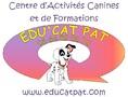Edu'Cat Pat