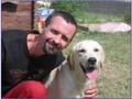 Educateur Comportementaliste Canin 86 Vienne