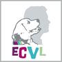 Éducation Canine du Val de Loire