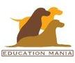Education Mania