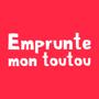 Emprunte Mon Toutou