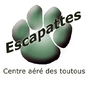 ESCAPATTES