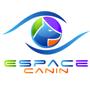 01-Espace Canin