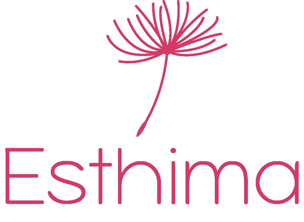 Agence funéraire Esthima - Région Bourgogne