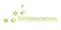 Ethobiosciences