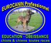 Euro Canin Professionnel