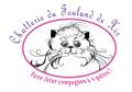 CHATTERIE DU FOULANDE DE XIR