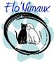 FLONIMAUX Pension chiens et chats