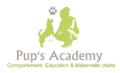 Pup's Academy