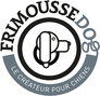 Frimousse Dog