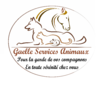 Gaelle Services Animaux