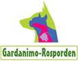 Gardanimo-Rosporden