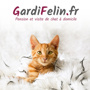 GardiFelin Toulouse