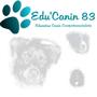 Edu'Canin 83