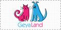 GeyaLand