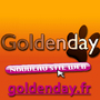Goldenday