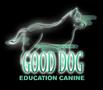Good Dog education