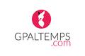 GpalTemps
