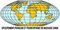 Groupement Français et Francophone de Massage Canin