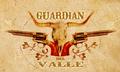 Guardian del valle