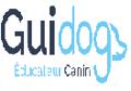 GuiDog